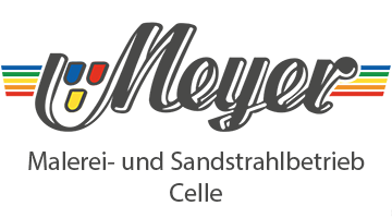 Christian Meyer GmbH Logo