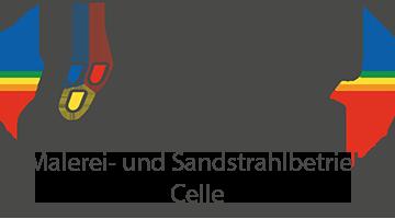 Christian Meyer GmbH Logo