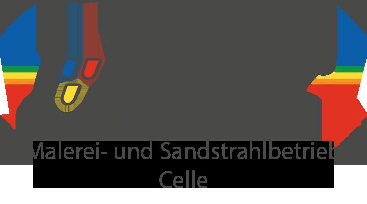Christian Meyer GmbH Retina Logo